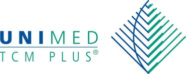 logo - UniMed TCM Plus® in Sissach